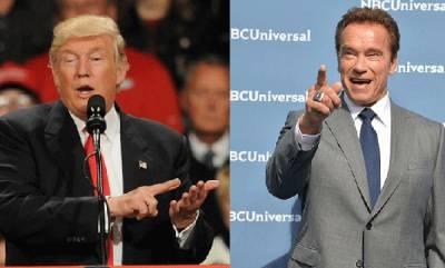 latest-news-arnold-schwarzenegger-against-donald-trump