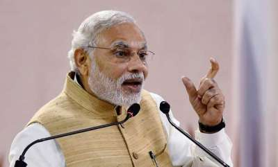 latest-news-modi-says-about-note-issues