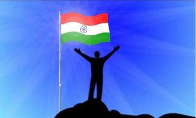 latest-news-prime-minister-ministry-seeks-clarification-on-national-anthem