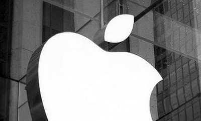 latest-news-apple-and-google-among-97-firms-that-filed-legal-brief-against-donald-trump