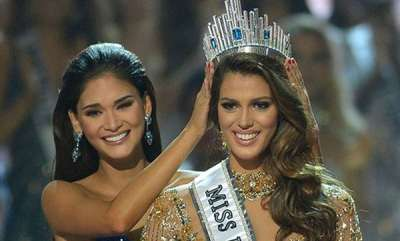 womens-world-miss-universe-is-a-lesbian