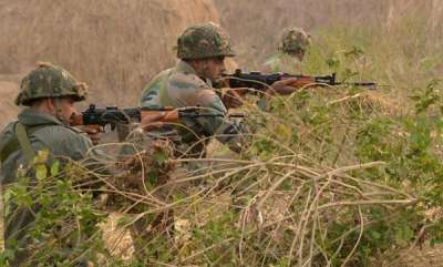 latest-news-pakistan-military-supports-terror-groups-against-india-report
