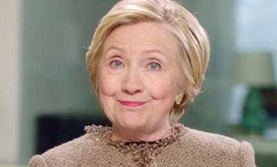 latest-news-hillary-clinton-makes-a-rallying-cry-for-women-to-rise-up-against-the-trump