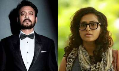 latest-news-parvathy-debut-to-bollywood-with-imran-khan