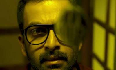 chit-chat-prithviraj-about-ezra