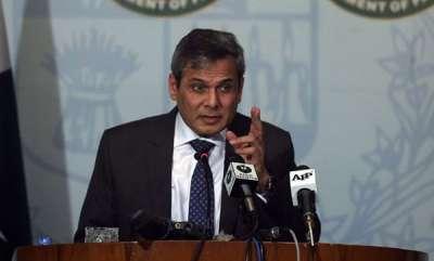 latest-news-india-building-secret-nuclear-city-claims-pakistan
