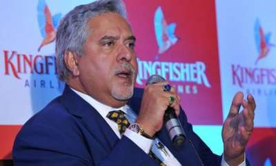 latest-news-india-hands-over-vijay-mallya-extradition-request-to-britain