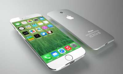 tech-news-the-iphone-8-will-have-wireless-charging