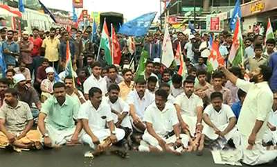 opinion-pinarayi-vijayan-against-road-block-strike