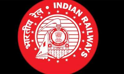 educational-news-indian-railway-conducts-largest-online-exam