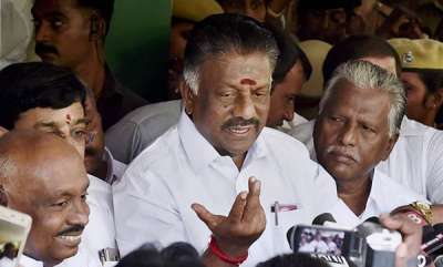 latest-news-jayalalithaas-soul-is-guiding-me-panneerselvam
