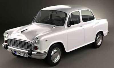 auto-hindustan-motors-sells-ambassador-car