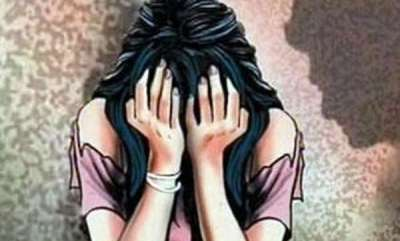 crime-10-year-old-alleges-13-year-old-raped-her