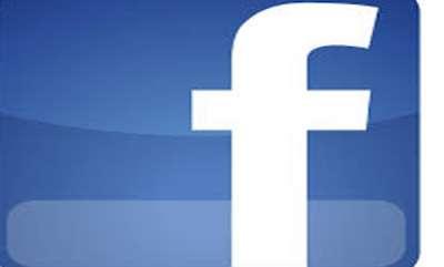 keralam-dyfis-state-secretary-facebook-post