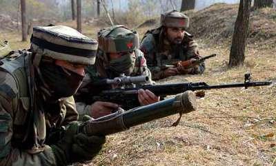 latest-news-kashmir-security-forces-kill-two-hizbul-terrorists