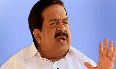 latest-news-reply-of-chennithala-about-maoist-issue