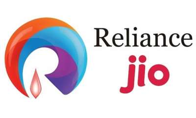 mobile-reliance-jio-may-soon-give-users-mobile-numbers-starting-with-6