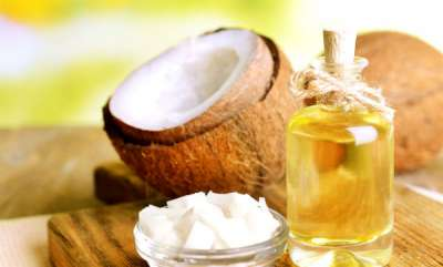 health-news-health-benefits-of-coconut-oil-these-are-7-amazing-health-benefits-of-coconut-oil