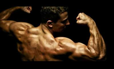 health-news-meat-is-not-necessary-for-muscles-says-new-research