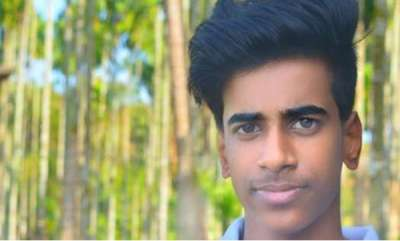 latest-news-it-was-management-conspiracy-that-implicated-jishnu-in-cheating-in-exam-say-police-report