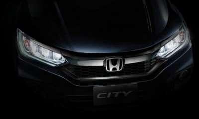 auto-new-honda-city-features