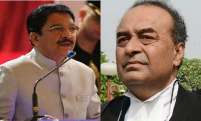 latest-news-attorney-general-advices-tn-governor-to-convene-assembly