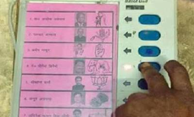latest-news-selfie-with-voting-machine-election-commission-take-action-against-candidate