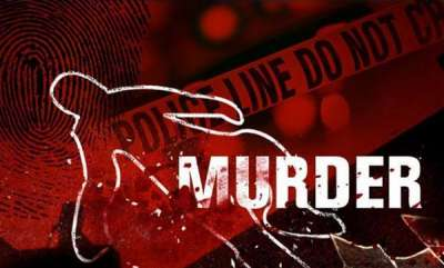 latest-news-women-alleged-mla-of-raping-her-found-dead