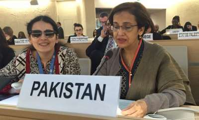 latest-news-tehmina-janjua-becomes-pakistans-first-woman-foreign-secretary