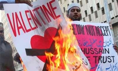 latest-news-pakisthan-ban-valentines-day