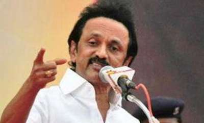 latest-news-stalin-also-dismisses-claim-that-dmk-wants-panneerselvam-to-continue-as-the-chief-minister