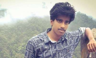 latest-news-jishnu-pranoy-murder
