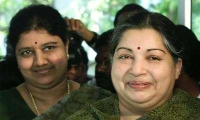 latest-news-shashikala-and-jayalalitha