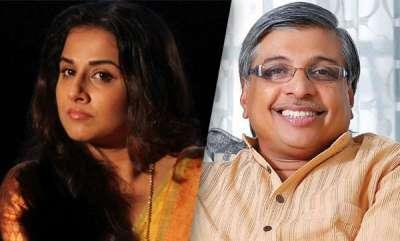 latest-news-why-vidya-balan-backs-out-from-aami-kamal-saying