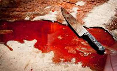 latest-news-man-beats-wife-to-death-keeps-her-severed-head-under-bed
