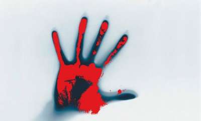 latest-news-nri-couple-killed-adopted-son-for-insurance-money