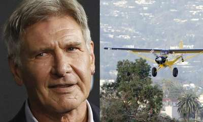 hollywood-harrison-ford-74-nearly-crashes-his-plane-again-this-time-into-a-boeing-737-with-110-passengers-on-board