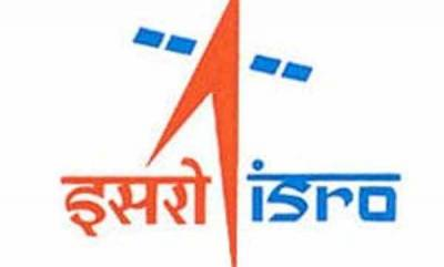 india-isro-planning-launch-of-saarc-satellite-in-march