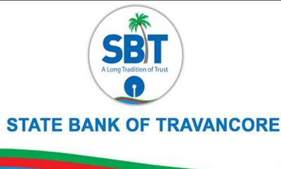 latest-news-sbt-sbi-merger-by-central-government