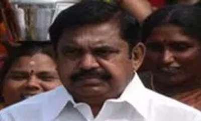 latest-news-palaniswami