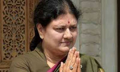 latest-news-sasikala-wants-more-facilities-in-jail