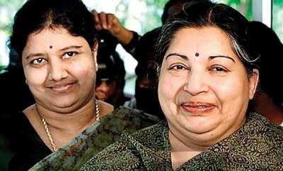 opinion-if-chinnama-is-corrupt-jayalalitha-also-corrupt