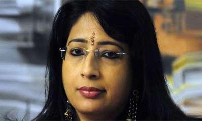 latest-news-lakshmi-nair-arrest-by-high-court