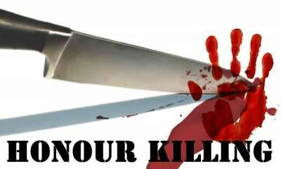 latest-news-honor-killing-attempt-in-police-station-man-stabs-his-niece-in-loni-police-station-in-gaziabad