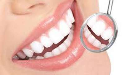 latest-news-social-justice-department-helps-fixing-teeth