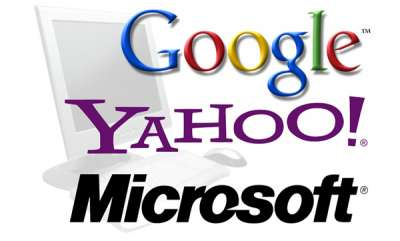 latest-news-supreme-court-against-google-microsoft-and-yahoo