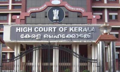 latest-news-kerala-hc-asks-kerala-media-not-to-pressurize-court-in-lavlin-case
