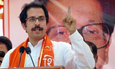 latest-news-bjp-urges-ec-to-stop-publication-of-sivsena-mouthpiece