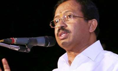 latest-news-v-muraleedharan-says-against-cpi-and-cpm-ministers