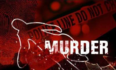 crime-lady-killed-by-her-paramour-in-kannur